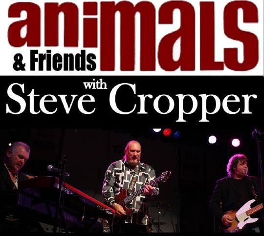 cropperandanimals